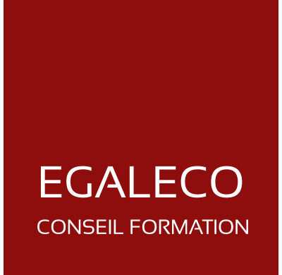 Egaleco conseil formation